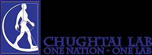 Chughtai Lab is an oladoc partner