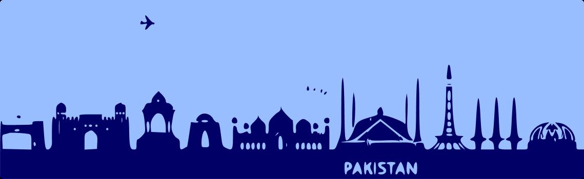 Multan City Image