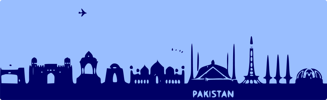 Quetta City Image
