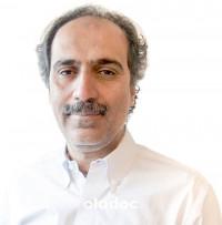 Best Cardiologist in Korangi, Karachi - Dr. Sajid Dhakam