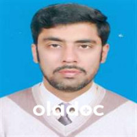 Best Dentist in Peshawar Road, Rawalpindi - Dr. Qaiser Masud Sheikh