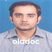Dentist at Rahman & Rahman (Islamabad) Islamabad Dr. Arif Ullah Khan