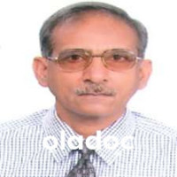 Best Dentist in Islamabad - Dr. Amin Ur Rahman