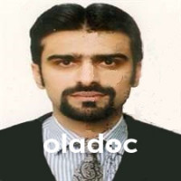 Best Dentist in G-11 Markaz, Islamabad - Dr. Farooq Ahmed Ch