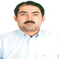 Best Dentist in Lahore - Prof. Dr. Shujaat