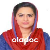 Best Dentist in Lahore - Dr. Maria Tanveer