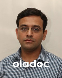 Best Neurologist in Lahore - Dr. Muhammad Shahid Hussain Sial