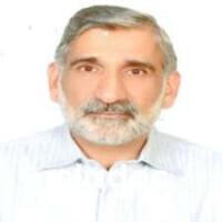 Best Dermatologist in Cavalry Ground, Lahore - Dr. Umair Mansoor Bajwa