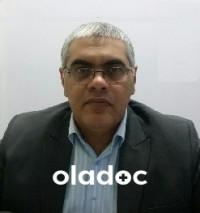 Best Dermatologist in Lahore - Dr. Abdul Hameed