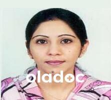 Best Cosmetologist in Gulistan-e-Johar, Karachi - Dr. Tayyaba Iqbal
