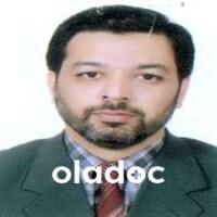 Best Cardiac Surgeon in Pipal Mandi, Peshawar - Dr. Abdul Baseer