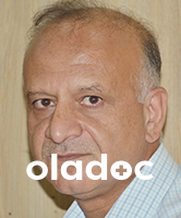 Best Plastic Surgeon in Pipal Mandi, Peshawar - Dr. Saeed Amir