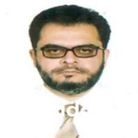 Best Internal Medicine Specialist in Pipal Mandi, Peshawar - Dr. Adnan Khan