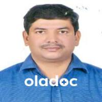 Best Internal Medicine Specialist in M A Jinnah Road, Karachi - Dr. M. Tanveer Alam