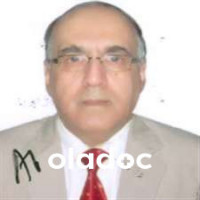 Best Doctor for Electroconvulsive Therapy (ECT) in Faisalabad - Dr. Asif Bajwa