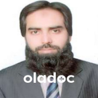 Best General Physician in Bahria Town, Lahore - Dr. Muhammad Sajid Jehangir