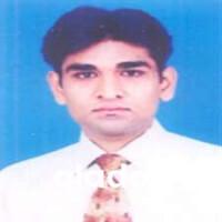 Best Sexologist in Lahore - Dr. Jamil Rahim