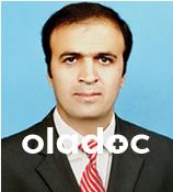 Dr. Haroon Khan
