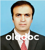 Best Doctor for Skin Biopsies in Peshawar - Dr. Haroon Khan