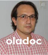 Dr. Mohammad Shahid Khan Khattak