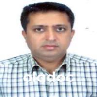Best General Physician in Korangi, Karachi - Dr. Hari Lal