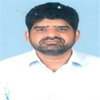 Best Internal Medicine Specialist in M A Jinnah Road, Karachi - Dr. Iftikhar Haider Naqvi