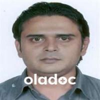 Best Laparoscopic Surgeon in Saudabad, Karachi - Dr. Jahanzeb Haider