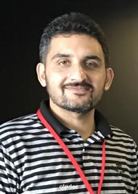 Best Plastic Surgeon in University Road, Peshawar - Dr. Habib Ullah Shah