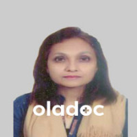 Best Psychiatrist in M A Jinnah Road, Karachi - Dr. Ayesha Muquim Quraishy