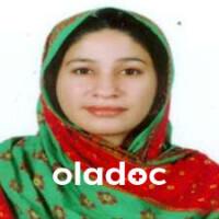 Best Dentist in Korangi, Karachi - Dr. Maira Zahid