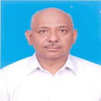 Best Doctor for Intensive Care Management in Islamabad - Dr. Imtiaz Ahmad Piracha