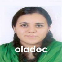 Best Dentist in Lahore - Dr. Alina Hasnat