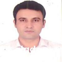 Best Neurologist in Sargodha Road, Faisalabad - Dr. Amir Shareef