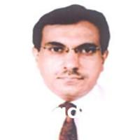 Best General Surgeon in Shadman, Lahore - Dr. Jawad Ashraf