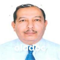 Best Gynecologist in Lahore - Dr. Sohail Khurshid Lodhi