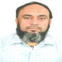 Best Pediatrician in Jamshed Town, Karachi - Dr. Sadiq Mirza