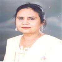 Best Obstetrician in University Road, Karachi - Prof. Dr. Subhana Tayyab