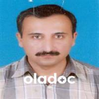 Best Hair Transplant Surgeon in DHA, Karachi - Dr. Aaqil Shah