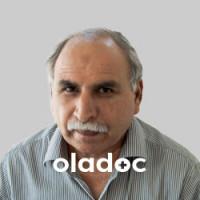 Prof. Dr. Hameedullah Buzdar (Neurosurgeon) Karachi