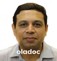 Internal Medicine Specialist at Horizon Hospital  Lahore Dr. M. Saqib Saleem