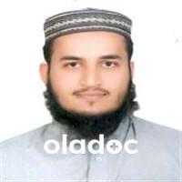 Best Dentist in Bahria Town, Islamabad - Dr. Tabsheer Ahmed