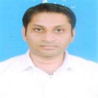 Dr. Zahid Shahzad (Dermatologist) Lahore