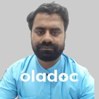 Dr. Sabeeh Ubaid Ullah