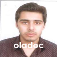 Best Orthodontist in Model Town, Lahore - Dr. Assad Ur Rehman