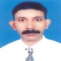 Internal Medicine Specialist at Iftikhar Hospital Lahore Dr. M.Ashfaq Zia