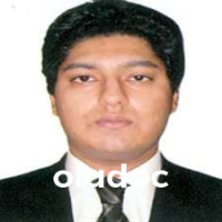 Dermatologist at Iftikhar Hospital Lahore Dr. Shoaib Daniyal
