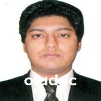 Dr. Shoaib Daniyal (Dermatologist) Lahore