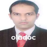 Best Cosmetologist in Faisal Town, Lahore - Dr. M. Awais Khan