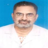 Best General Surgeon in Bedian Road, Lahore - Dr. Asghar Javed