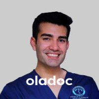 Dentist at Online Video Consultation Video Consultation Dr. Aleem Rehman